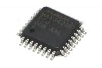 MIKROPIIRI USB MAX3420E LQFP32