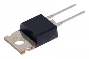 SCHOTTKY-DIODE 16A 45V TO220