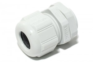 CABLE GLAND ؘ6-12mm