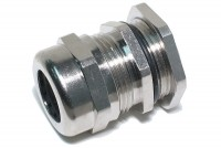 METAL CABLE GLAND Ø11-16mm