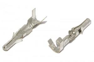 MOLEX-3191 MALE CONTACT PIN 10pcs