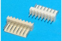 MOLEX KK CONNECTOR 8-PIN HEADER