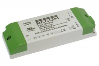 DIMMABLE CONSTANT CURRENT LED POWER SUPPLY 350mA