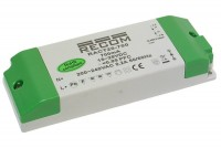 DIMMABLE CONSTANT CURRENT LED POWER SUPPLY 700mA