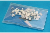 CABLE NAIL-IN CLIP Ø3...5mm 25pcs