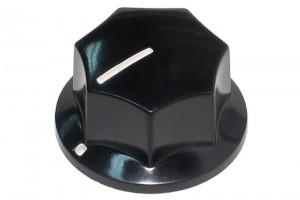 RETRO CONTROL KNOB 6,3mm AXIS ؘ27mm