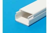 CABLE COVER 15x30mm