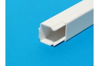 CABLE COVER 20x20mm