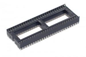 IC SOCKET 56 T