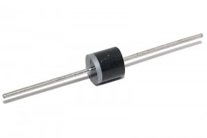 GENERAL PURPOSE DIODE 6A 1000V