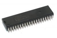 i8088 16/8-BIT PROCESSOR DIP40