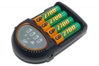 120min LATURI GP PowerBank H500