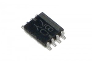INTEGRATED CIRCUIT LEVEL PCA9306 (I2C) VSSOP8