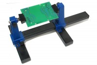 PCB ASSEMBLY/REPAIR HOLDER
