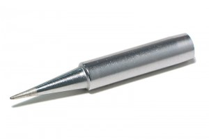 Proskit 206/207 SPARE TIP 0,8mm
