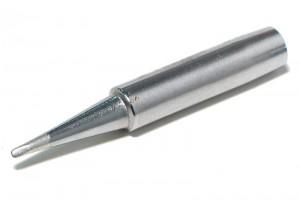 Proskit 206/207 JUOTINASEMAN KÄRKI 1,2mm TALTTA
