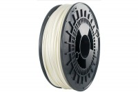 ColorFabb PLA/PHA FILAMENT 2,85mm WHITE 0,75kg REEL