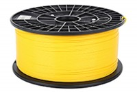 Colido PLA FILAMENT 1,75mm YELLOW 1kg REEL