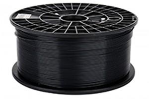 3D-TULOSTUSLANKA Colido PLA 1,75mm MUSTA 1kg KELA