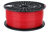 Colido PLA FILAMENT 1,75mm RED 1kg REEL