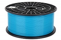 Colido PLA FILAMENT 1,75mm BLUE 1kg REEL