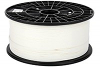 Colido PLA FILAMENT 1,75mm WHITE 1kg REEL