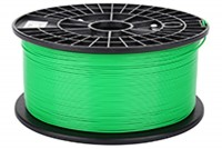 Colido PLA FILAMENT 1,75mm GREEN 1kg REEL