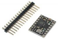 Pololu STEPPER MOTOR CONTROLLER 1,2A 8-35VDC (A4988)