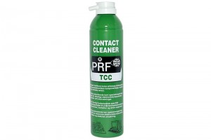 PRF TCC CONTACT CLEANER SPRAY 520ml