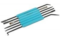 PCB SCRAPER TOOL SET