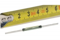 REED SWITCH 20mm