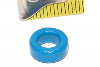 FERRITE TOROID 10mm