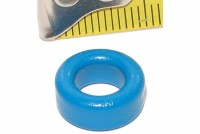 FERRITE TOROID 12mm