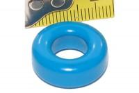 FERRITE TOROID 20mm