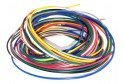 Wire assortments