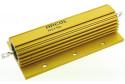 Power resistor 150W