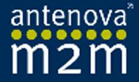 Antennova M2M