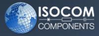 ISOCOM Components