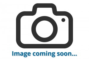 INTEGRATED CIRCUIT AUDIO KIA6210